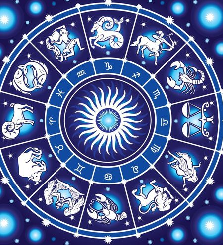 Horoscope March