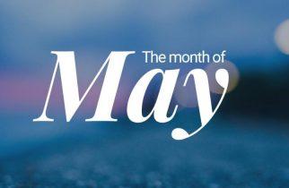 Horoscope May 2019