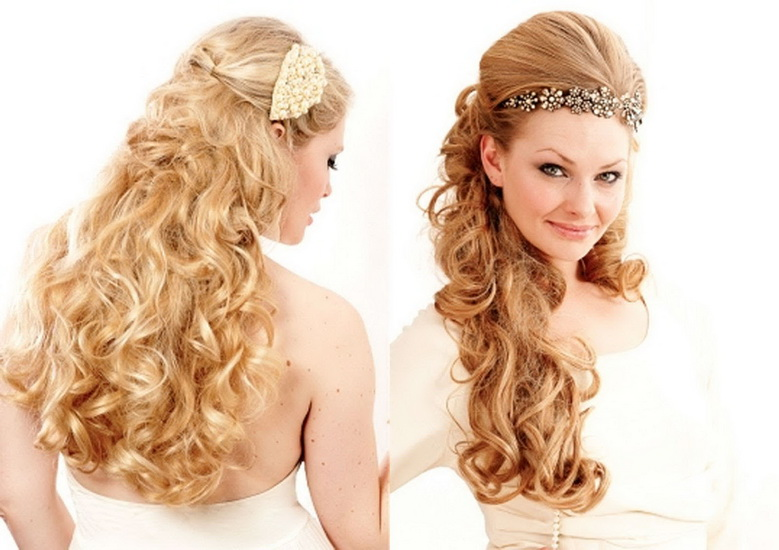 hair style wedding party 15 best new princess hairstyles yve style 5402 | Princess hairstyles