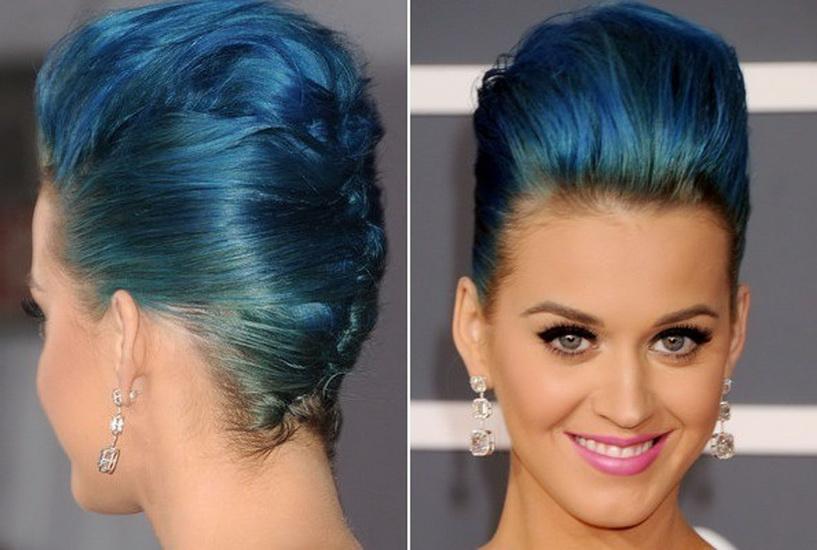 Twist Hairstyles 10 EASY Twist Hairstyles