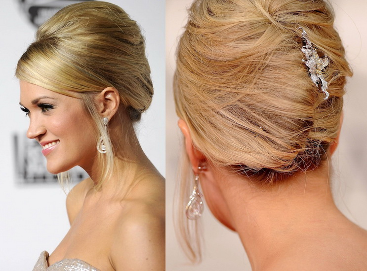 10 EASY Twist Hairstyles
