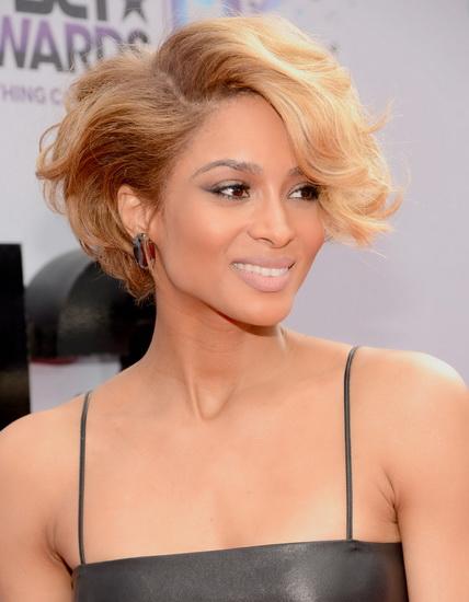 ciara hair amp hairstyles colours amp styles 2015 yve