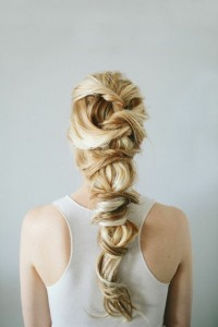 princess hairstyles for girls