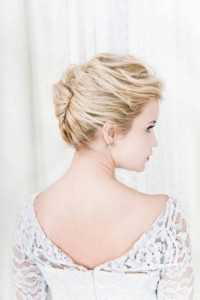 twist braids hairstyles
