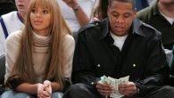Beyonce and Jay Z Net Worth