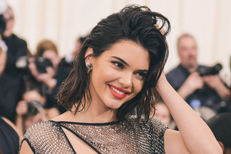 Kendall-Jenner-haircut-style
