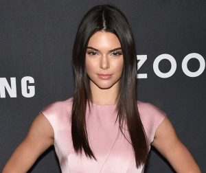 Kendall-Jenner-long-haircut