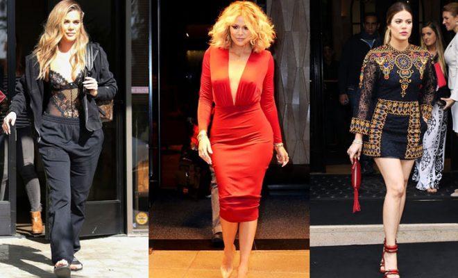 Khloe-Kardashian-fashion