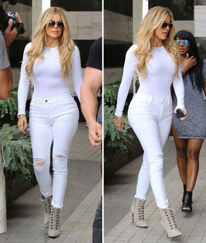 Khloe-Kardashian-white-style
