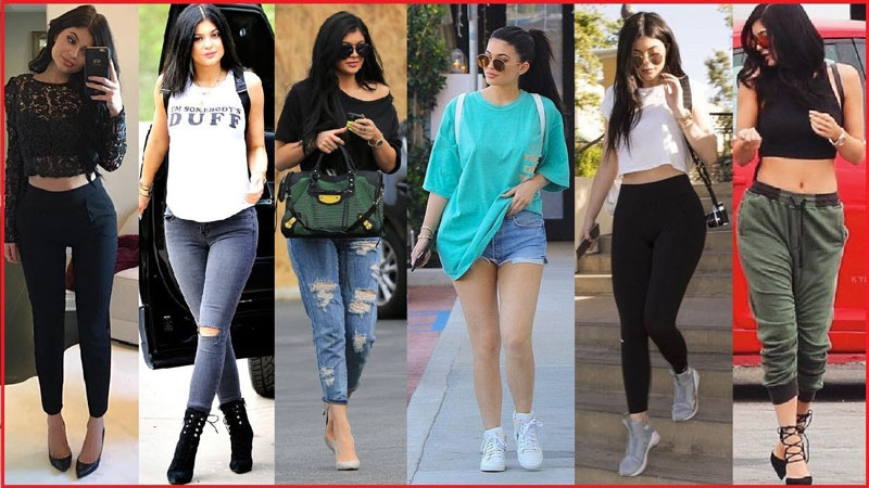 Kylie-Jenner-outfits-in-2019