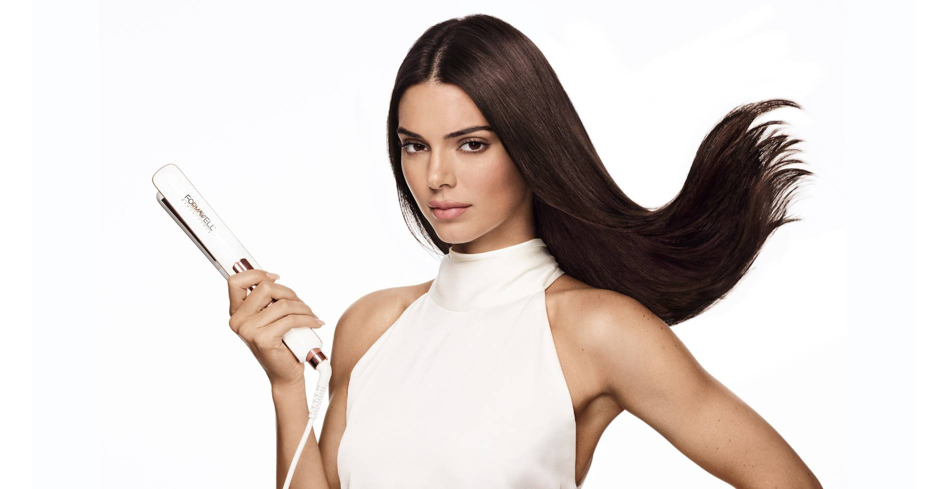 kendall jenner beautiful hair