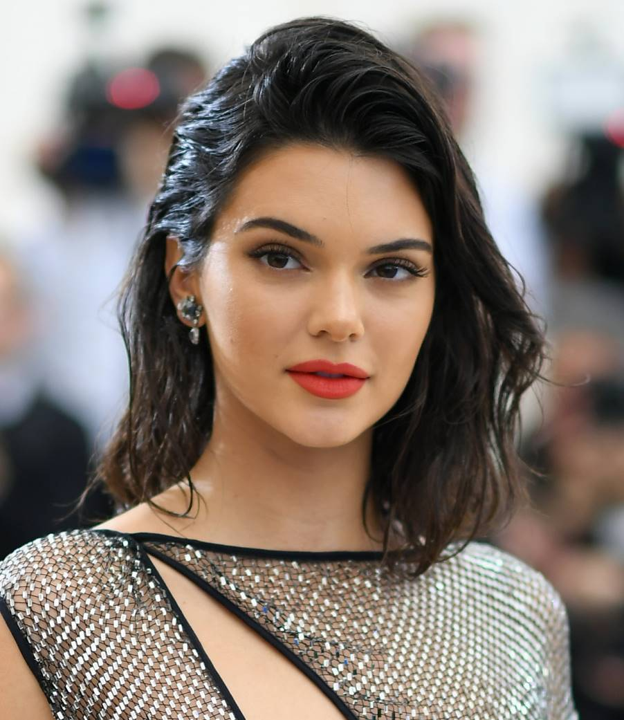 kendall-jenner-hair-thin