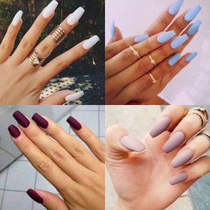 kylie-jenner-nails-instagram