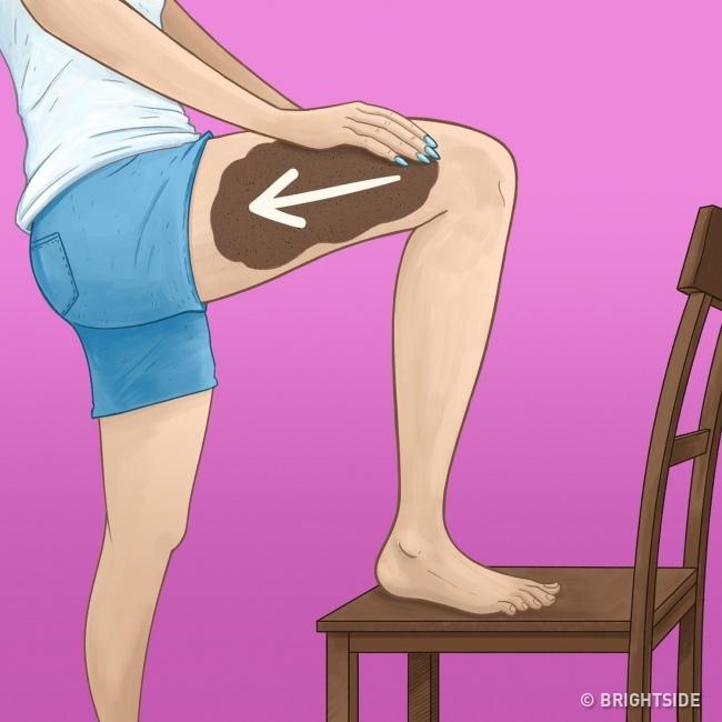 Anti-Cellulite 2