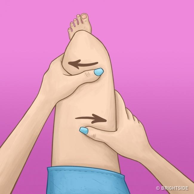 Anti-Cellulite 3