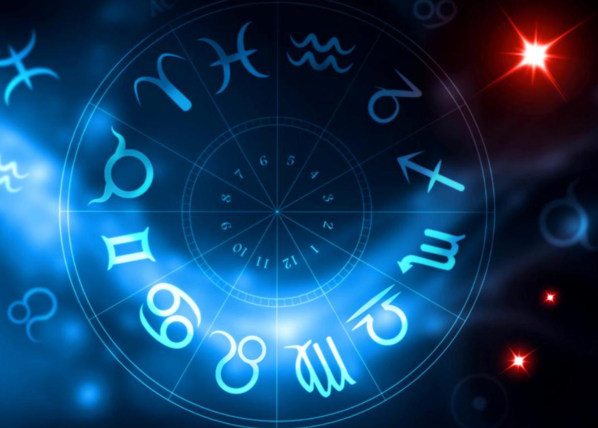 Daily Horoscope 23 September 2019