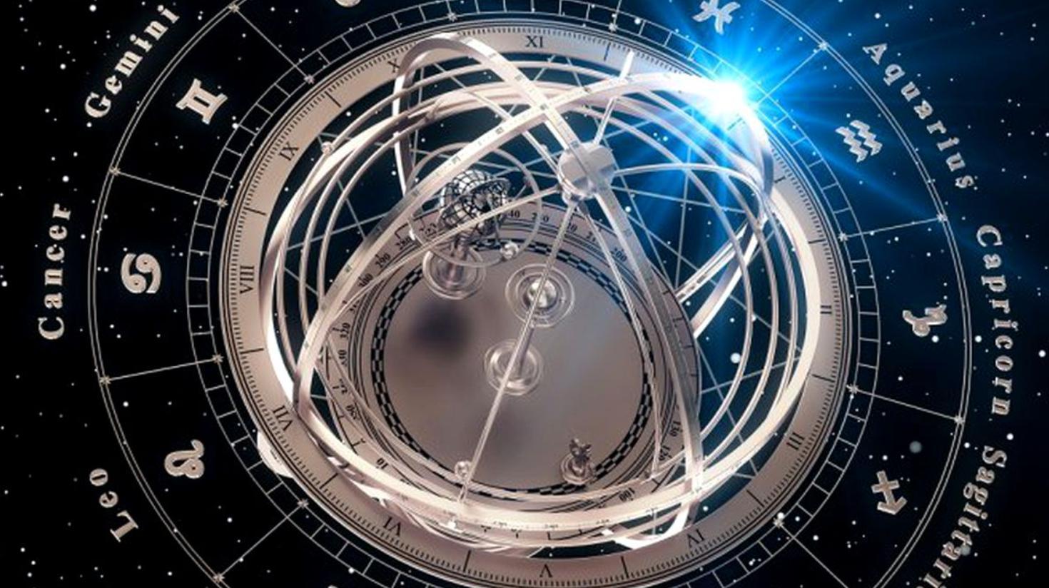 Daily Horoscope 25 September 2019