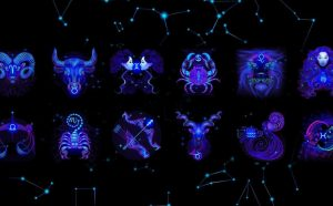 Daily Horoscope 26 September 2019