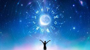 Daily Horoscope 28 September 2019