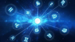 Daily Horoscope 30 September 2019 for all signs
