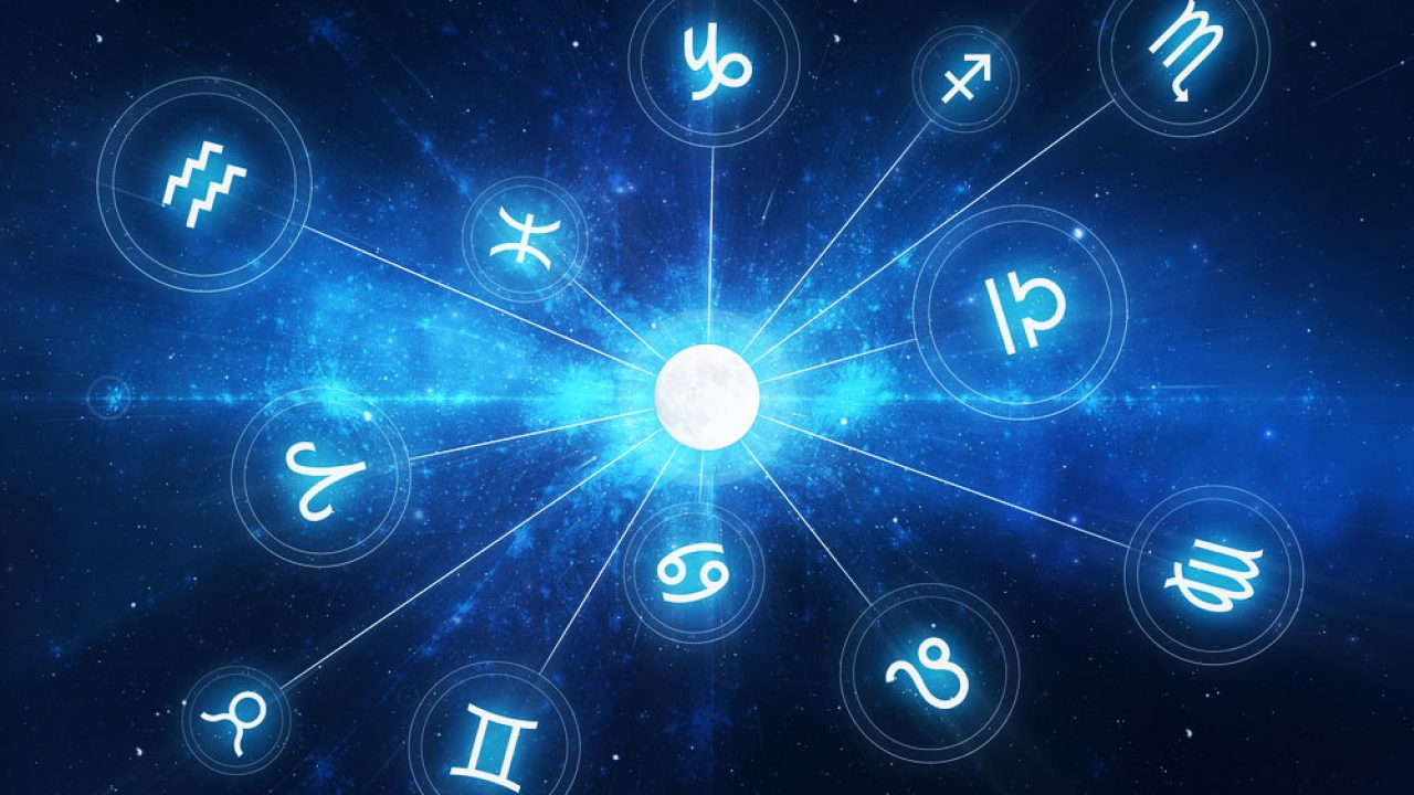 Daily Horoscope 30 September 2019 for all signs
