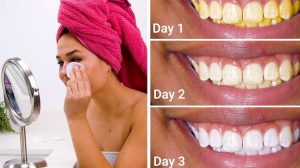 15 Useful Tricks and Tips for a Million Dollars Look