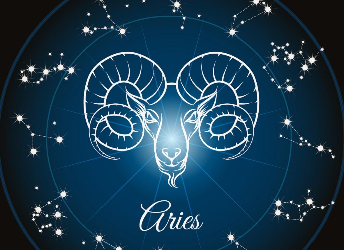 Sagittarius Personal Horoscope For April 2010