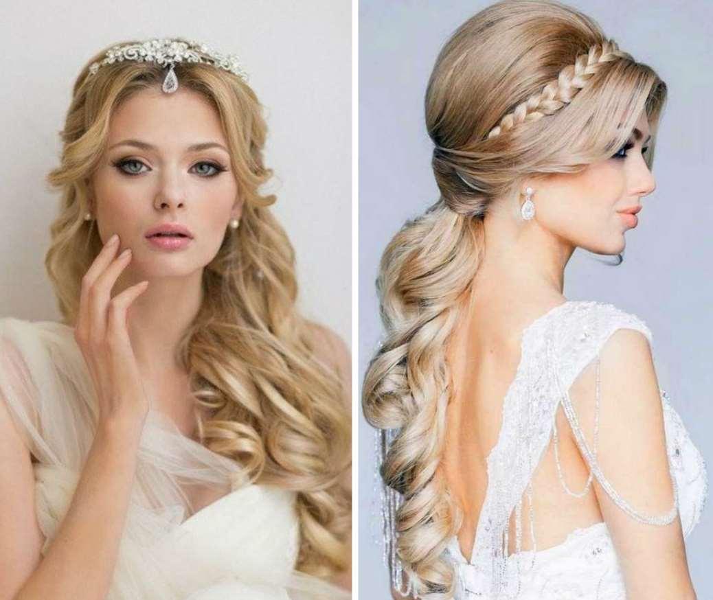 Aurora Princess Hair Style