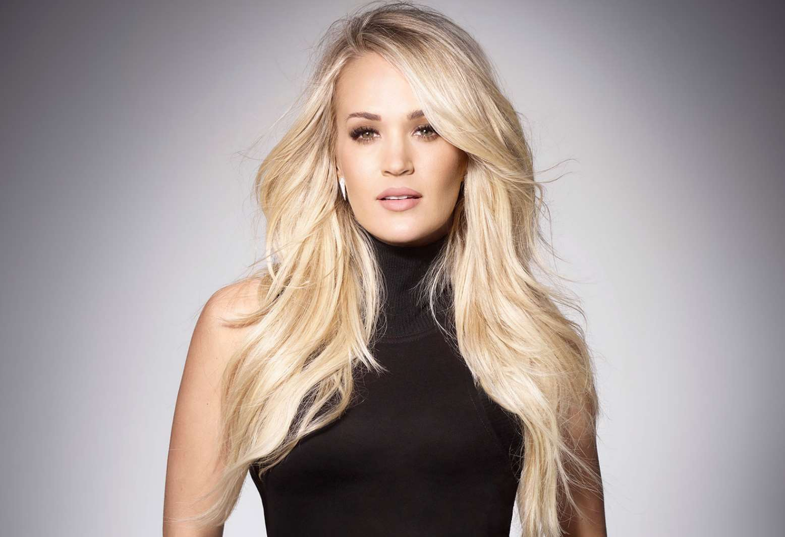 Top 40 Carrie Underwood Hairstyles That Look Gorgeous Yve Style Com