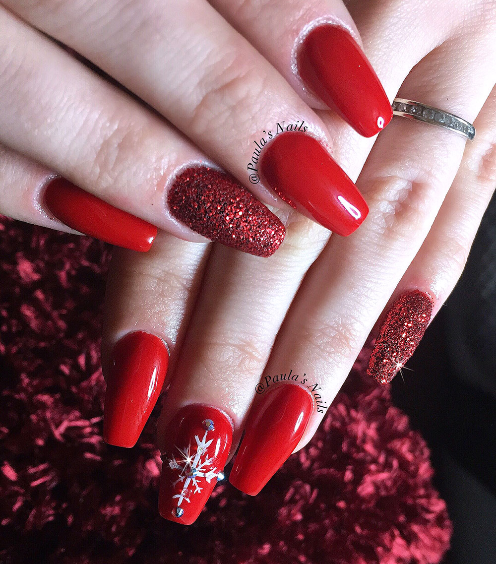 Christmas-Nails-Designs