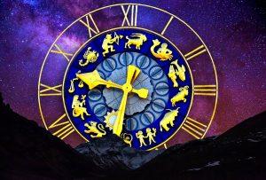 Daily Horoscope 16 October 2019