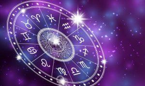 Daily Horoscope 17 October 2019
