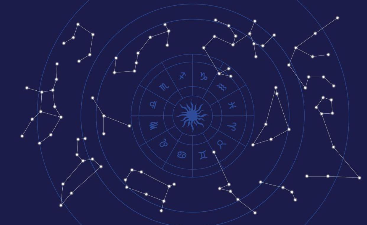 Daily Horoscope 2 October 2019