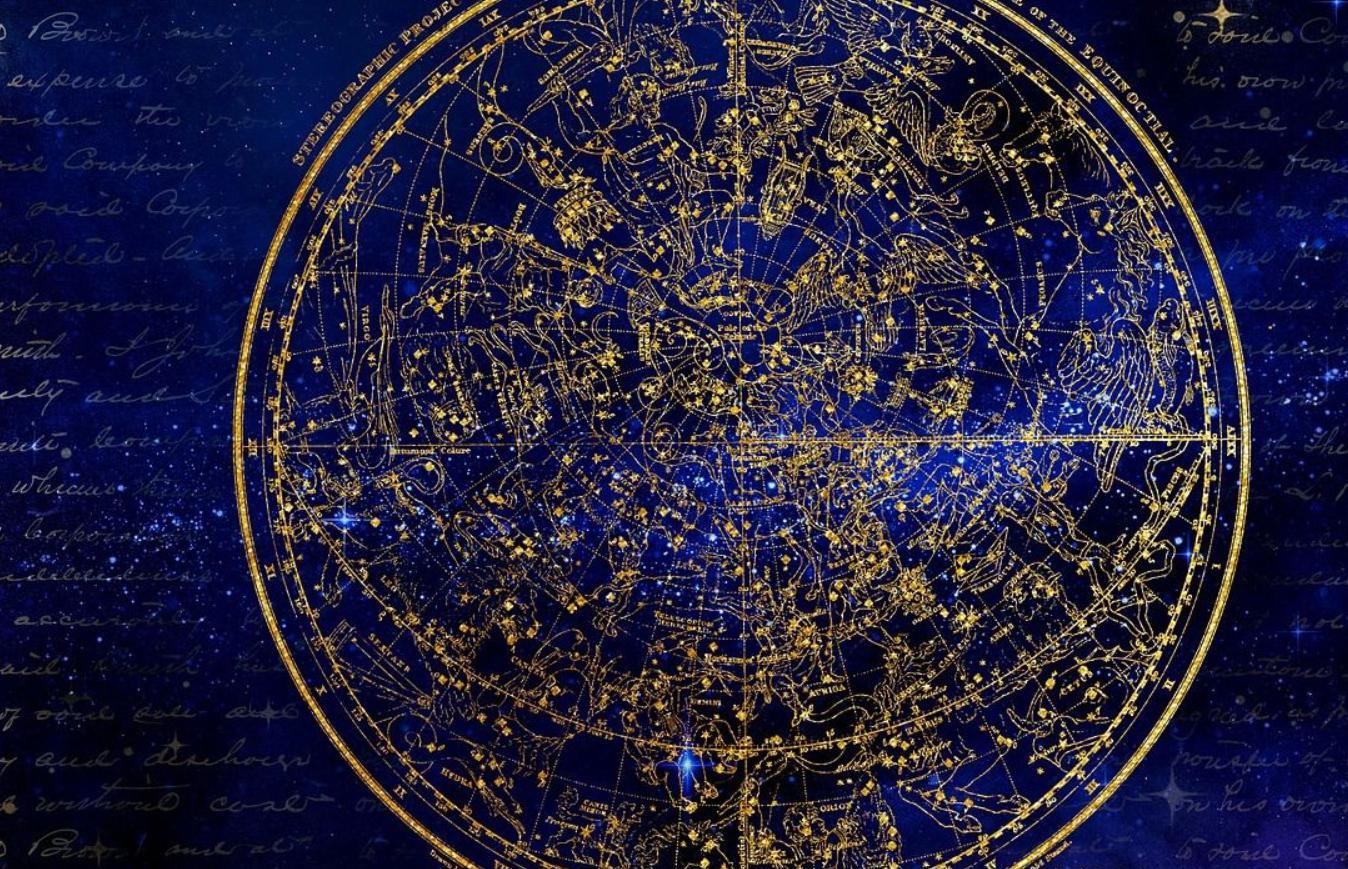Daily Horoscope 3 October 2019