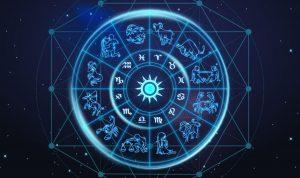 Daily Horoscope 31 October 2019
