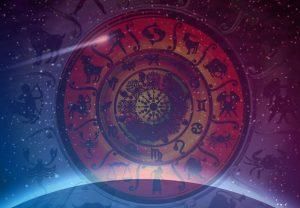 Daily Horoscope 4 October 2019