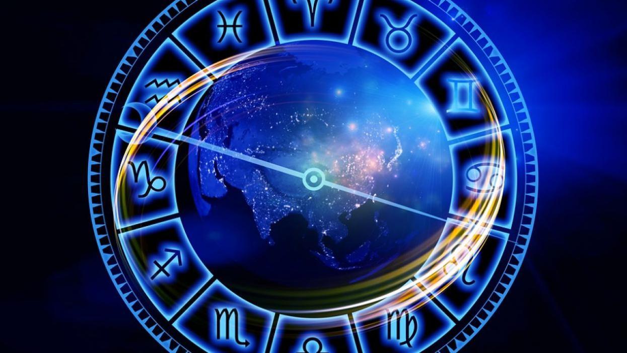Daily Horoscope 5 October 2019