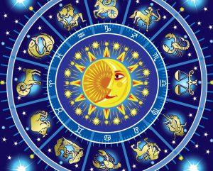 Daily Horoscope 8 October 2019