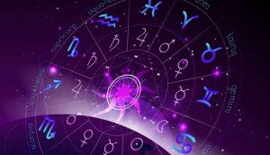 Daily horoscope 22 October