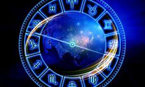 Daily horoscope 27 October 2019