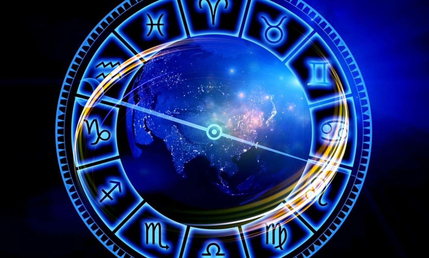 Daily horoscope 27 October 2019
