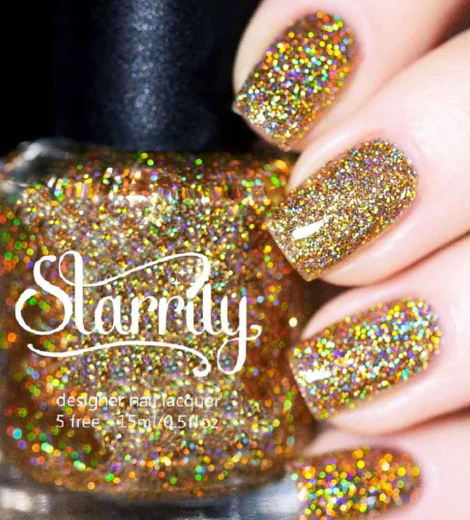 Glitter Art