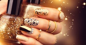 New-Years-Nails
