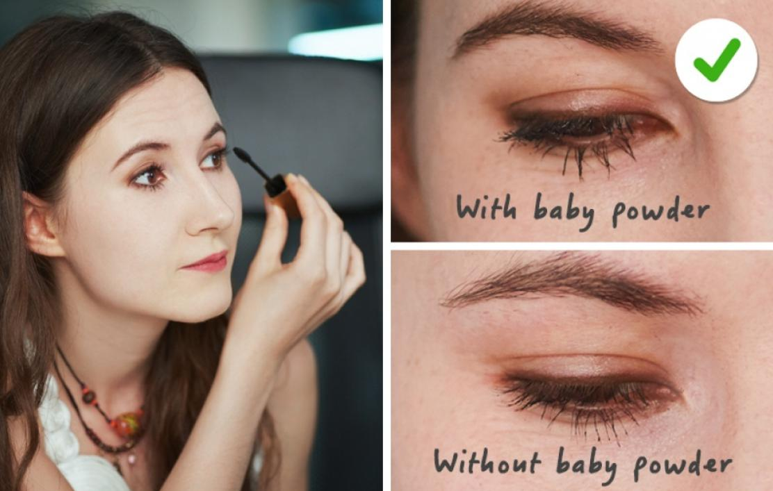 True or false about the most popular beauty hacks on the internet