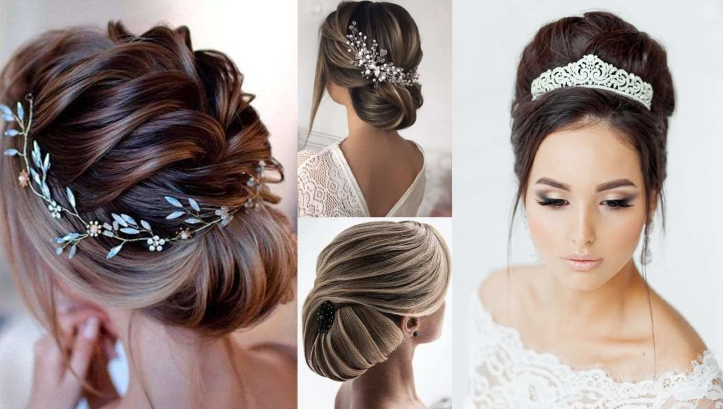 cute princess hairstyles