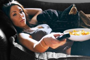 10 favourite things women want to do alone