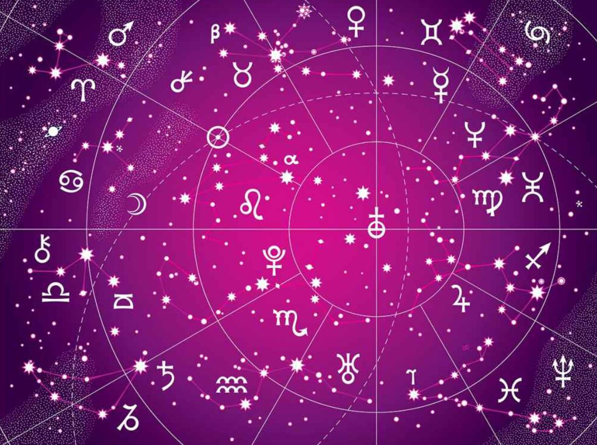 Daily Horoscope 10 November 2019