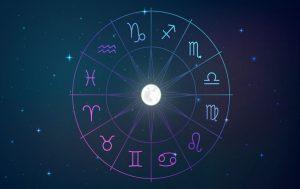 Daily Horoscope 10 November 2019