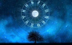 Daily Horoscope 18 November 2019