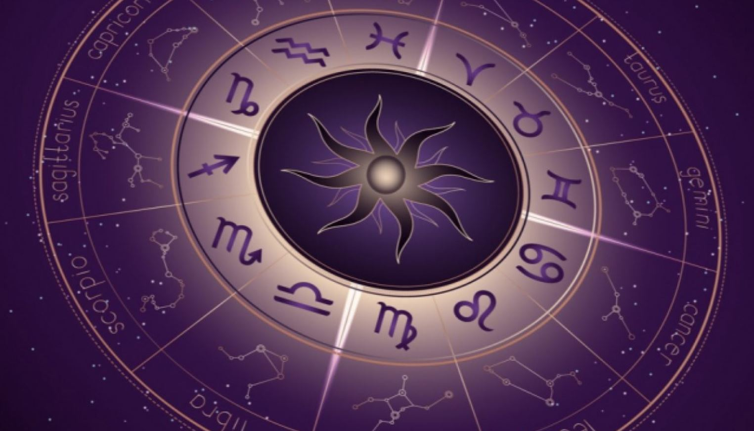 Daily Horoscope 2 November 2019